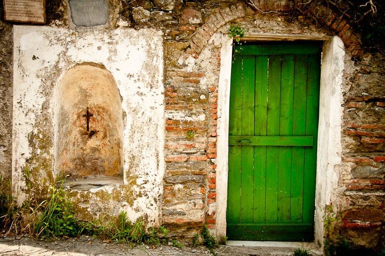 Cinque-Terre-Italy-15