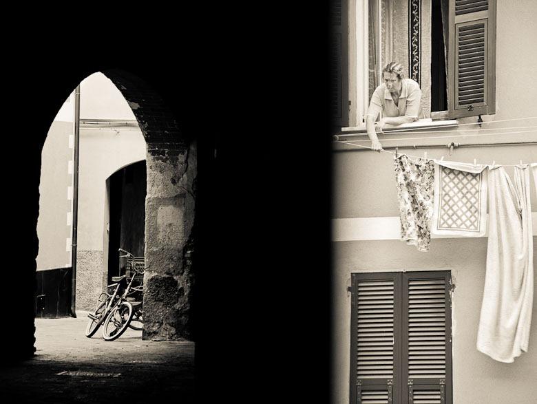 Cinque-Terre-Italy-16