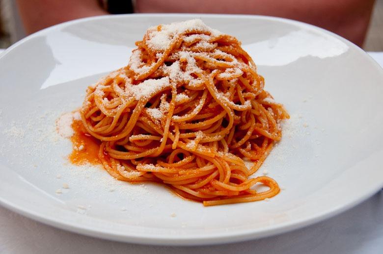 Cinque-Terre-Italy-19