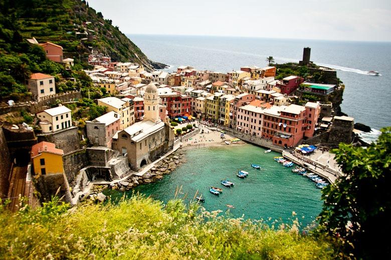 Cinque-Terre-Italy-5