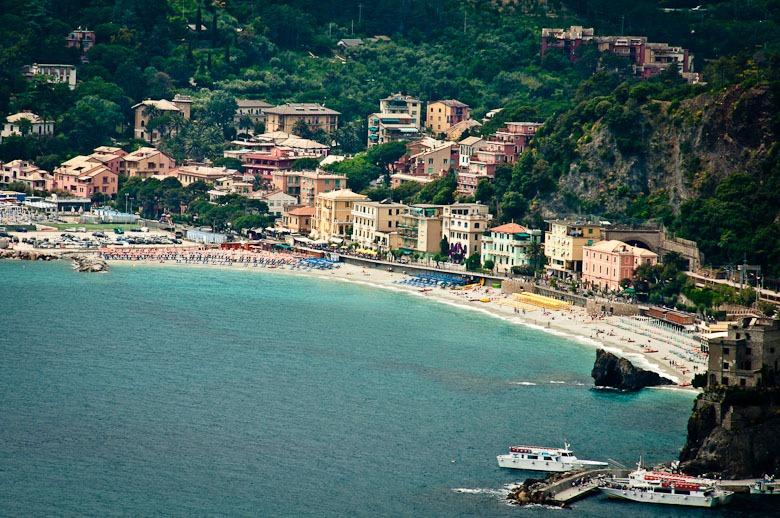 Cinque-Terre-Italy-7