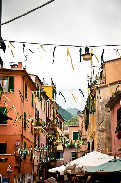 Cinque-Terre-Italy-9