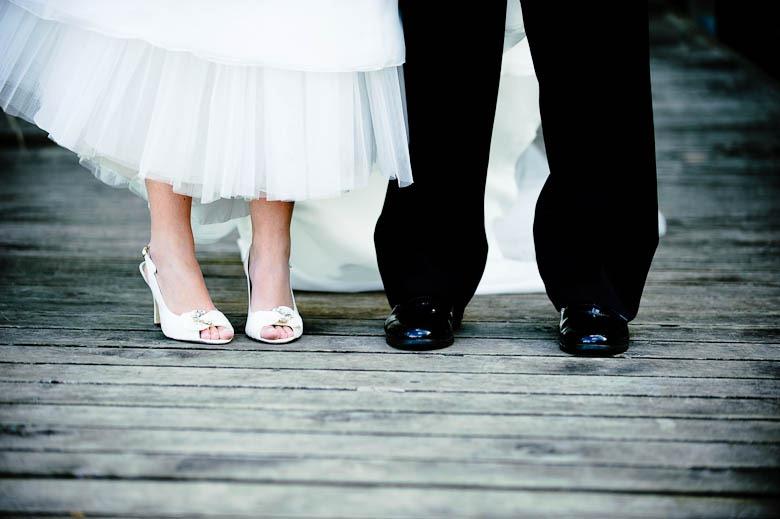 Earl-Brown-Heritage-Center-Wedding-10