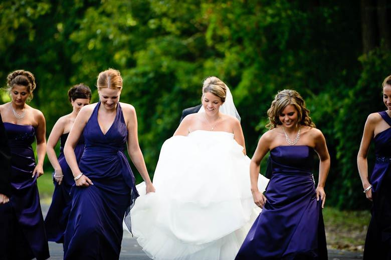Earl-Brown-Heritage-Center-Wedding-13