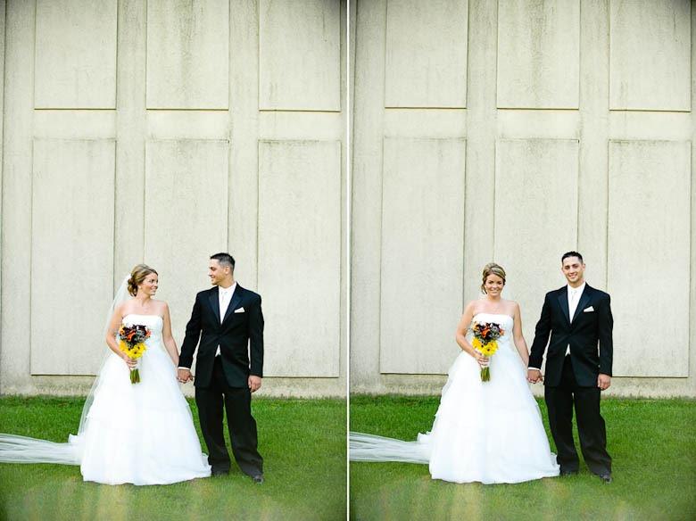 Earl-Brown-Heritage-Center-Wedding-18