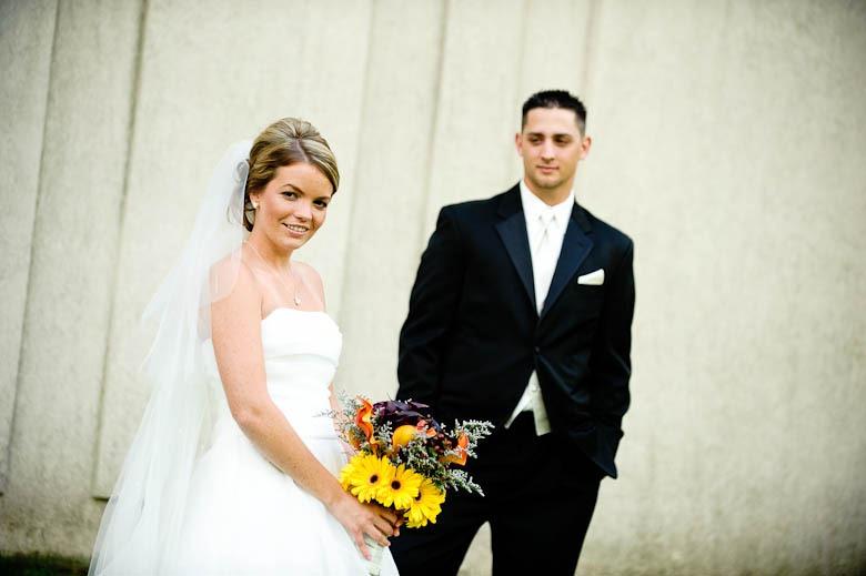 Earl-Brown-Heritage-Center-Wedding-19
