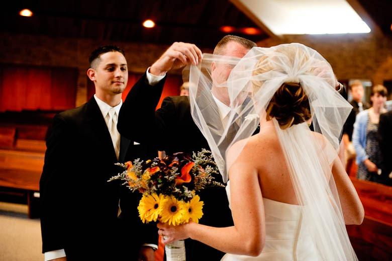 Earl-Brown-Heritage-Center-Wedding-21