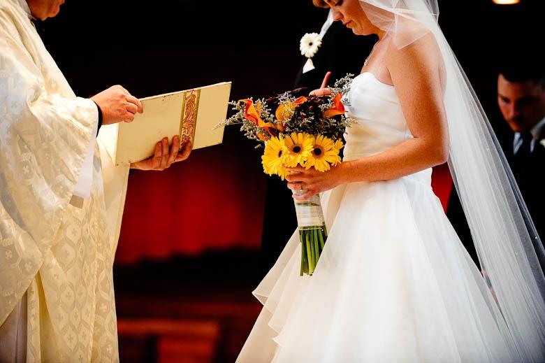 Earl-Brown-Heritage-Center-Wedding-22