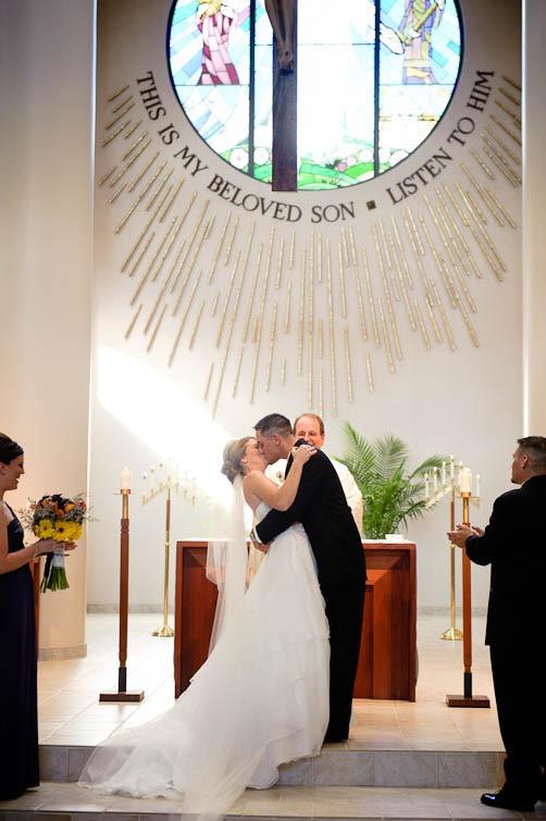 Earl-Brown-Heritage-Center-Wedding-25