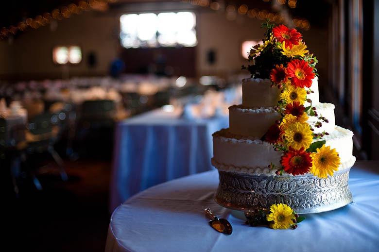 Earl-Brown-Heritage-Center-Wedding-27