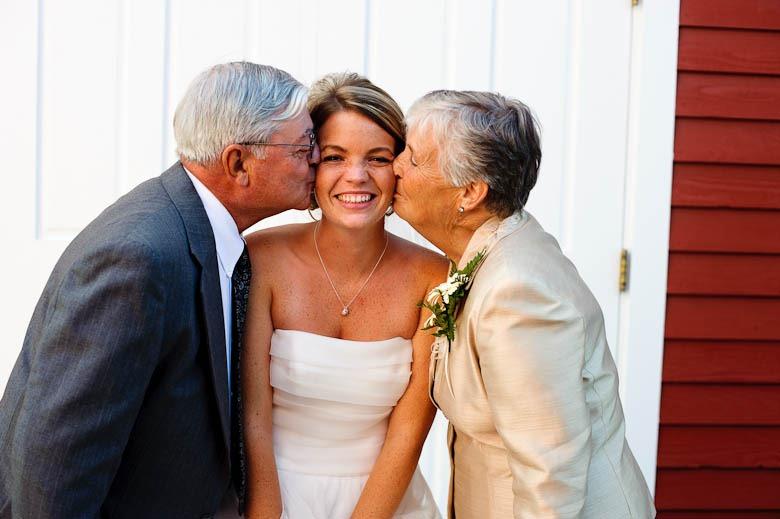Earl-Brown-Heritage-Center-Wedding-31