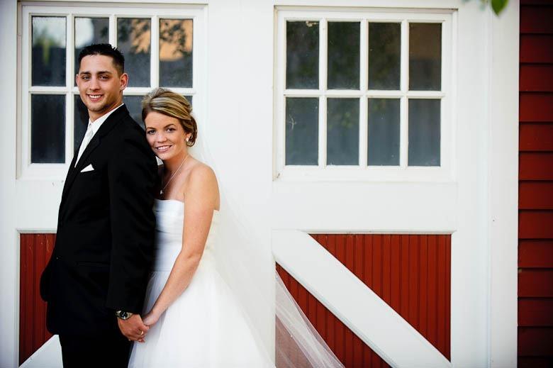 Earl-Brown-Heritage-Center-Wedding-35