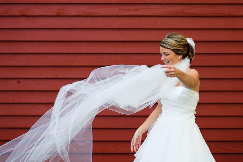 Earl-Brown-Heritage-Center-Wedding-36