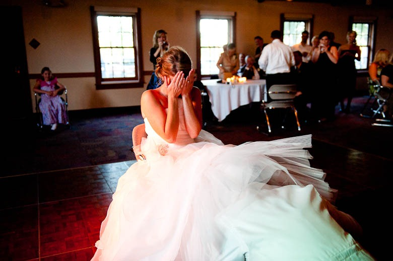 Earl-Brown-Heritage-Center-Wedding-41
