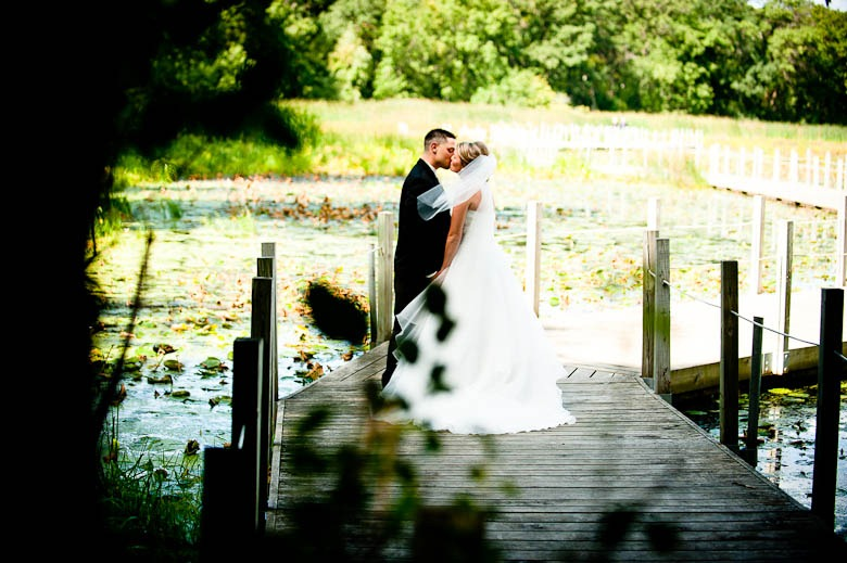 Earl-Brown-Heritage-Center-Wedding-5
