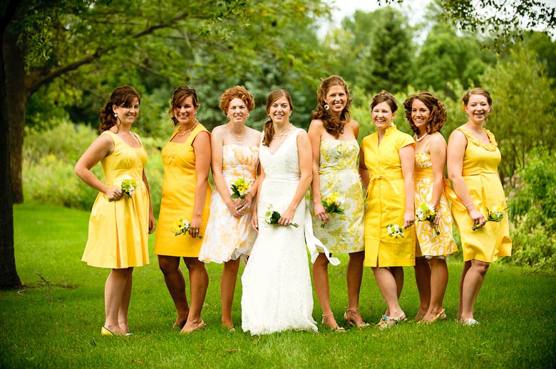 Glenwood-MN-Wedding (10)