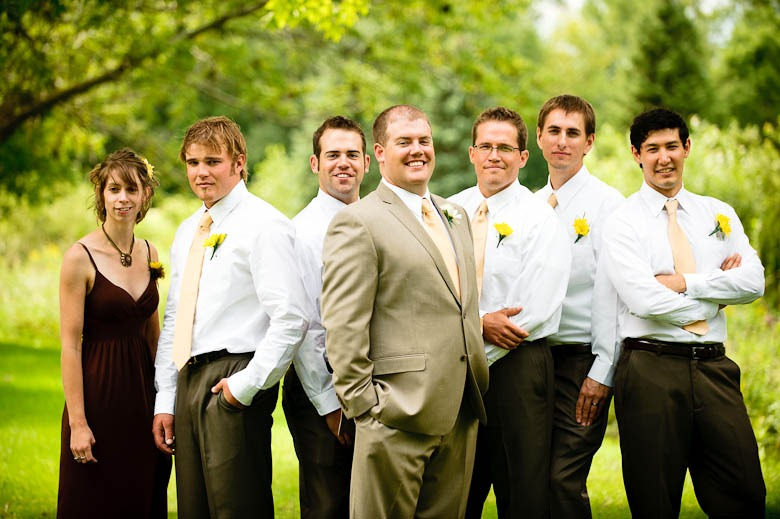 Glenwood-MN-Wedding (11)