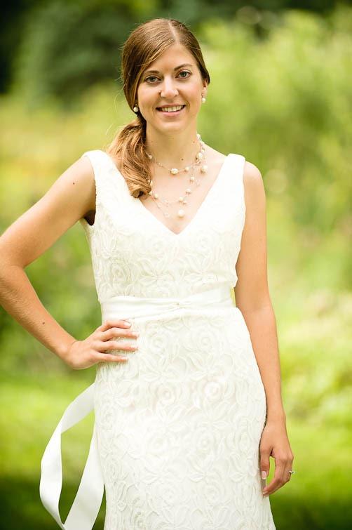 Glenwood-MN-Wedding (12)