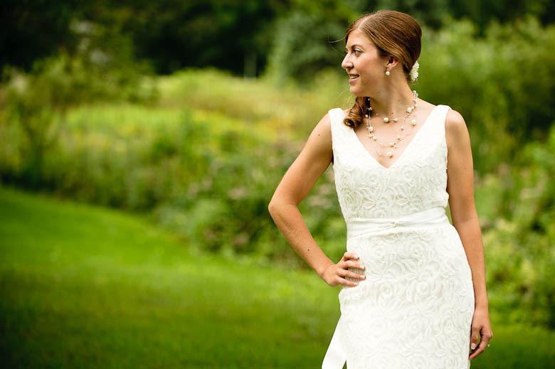 Glenwood-MN-Wedding (13)