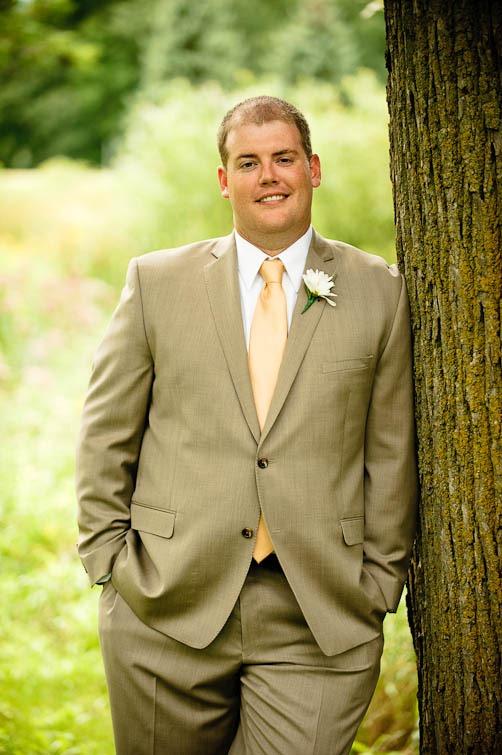 Glenwood-MN-Wedding (14)