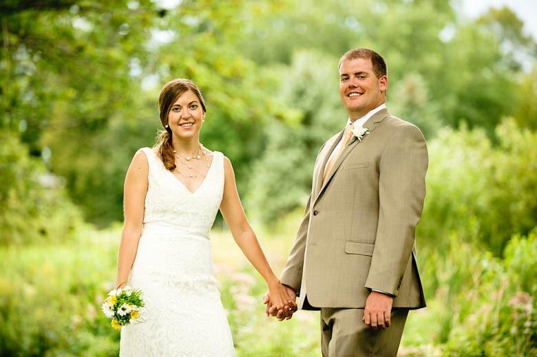 Glenwood-MN-Wedding (15)