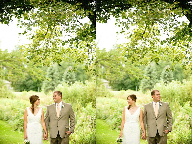 Glenwood-MN-Wedding (16)