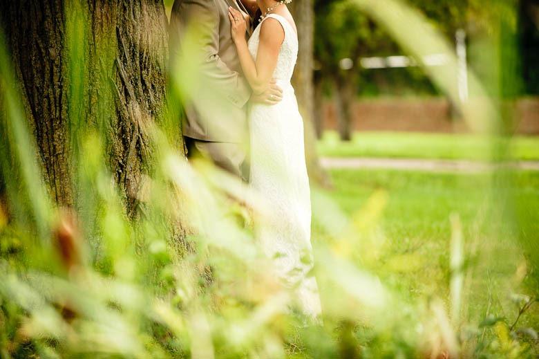 Glenwood-MN-Wedding (17)