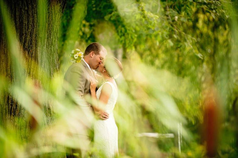 Glenwood-MN-Wedding (18)