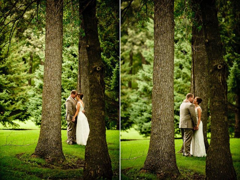 Glenwood-MN-Wedding (19)
