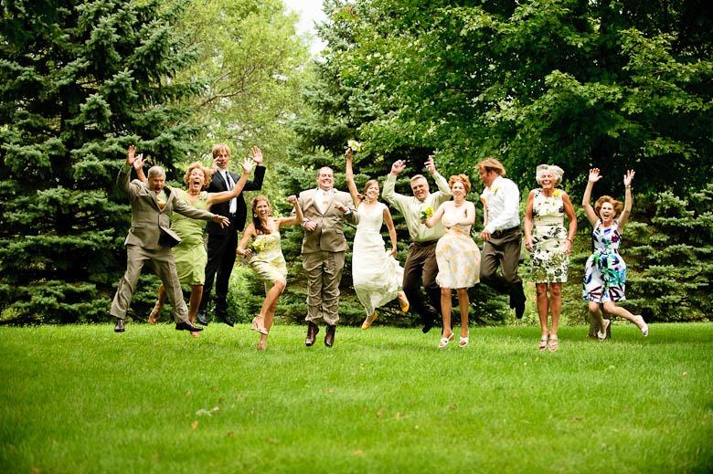 Glenwood-MN-Wedding (20)
