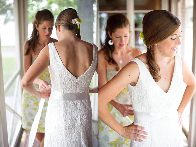 Glenwood-MN-Wedding (24)