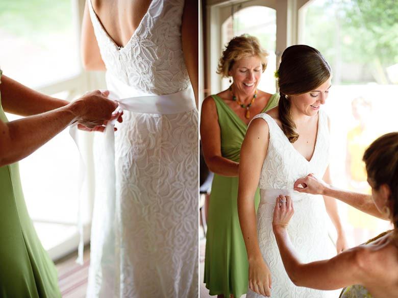 Glenwood-MN-Wedding (26)
