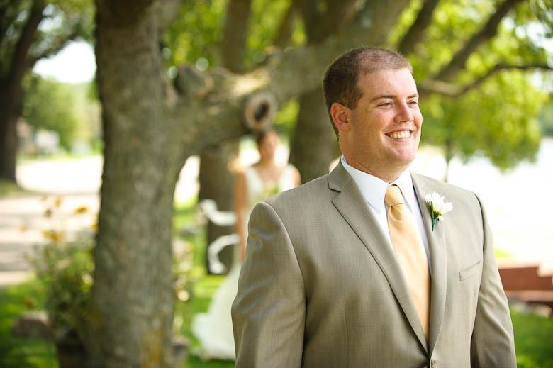 Glenwood-MN-Wedding (28)