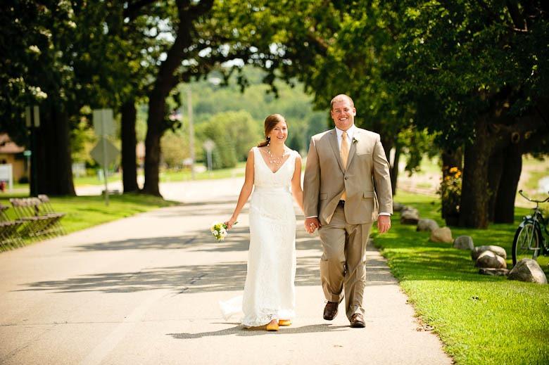 Glenwood-MN-Wedding (29)