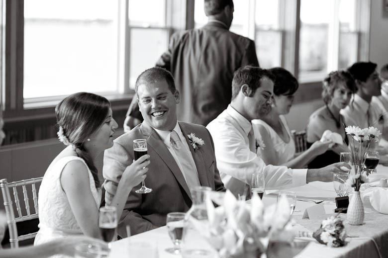 Glenwood-MN-Wedding (2)