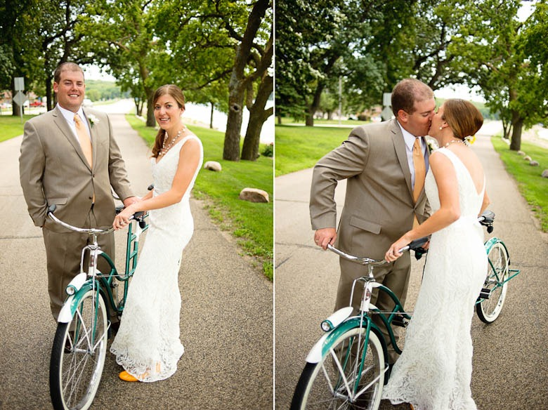 Glenwood-MN-Wedding (30)
