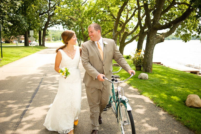Glenwood-MN-Wedding (31)