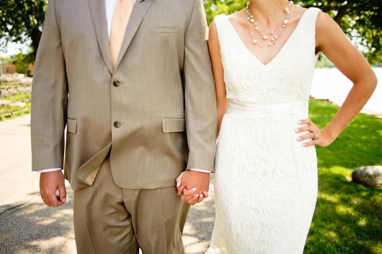 Glenwood-MN-Wedding (32)