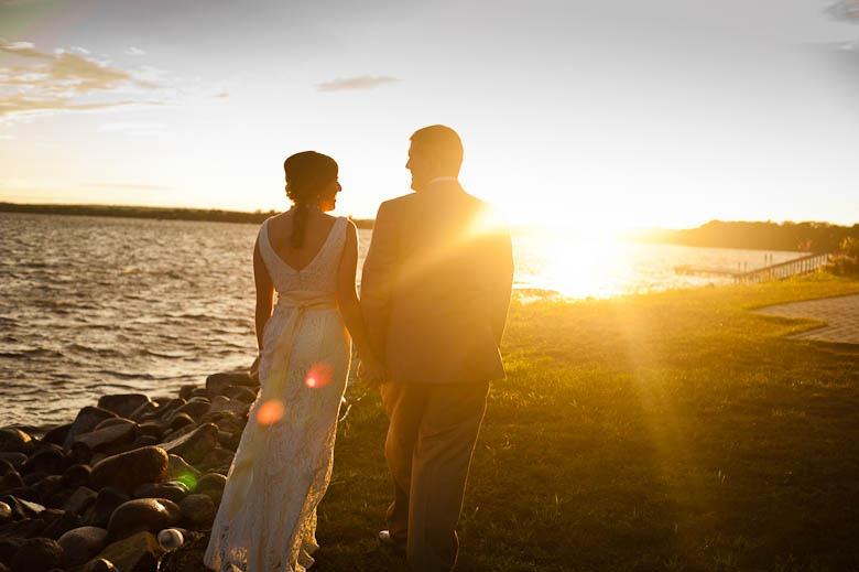 Glenwood-MN-Wedding (3)