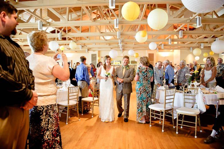 Glenwood-MN-Wedding (42)