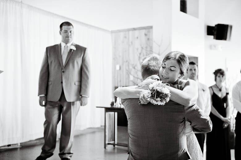 Glenwood-MN-Wedding (43)