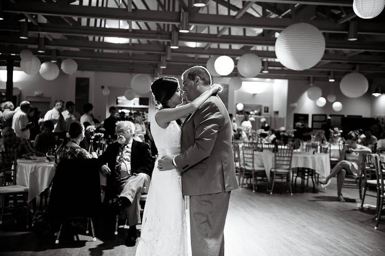 Glenwood-MN-Wedding (4)