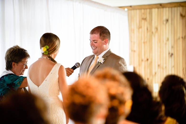 Glenwood-MN-Wedding (7)