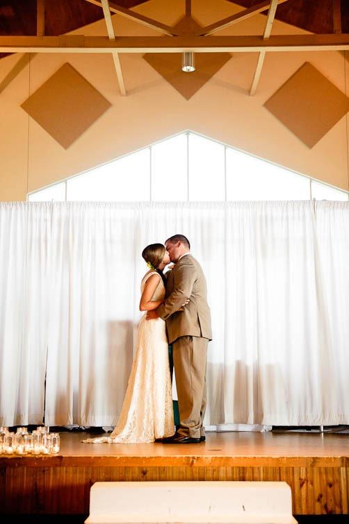 Glenwood-MN-Wedding (9)