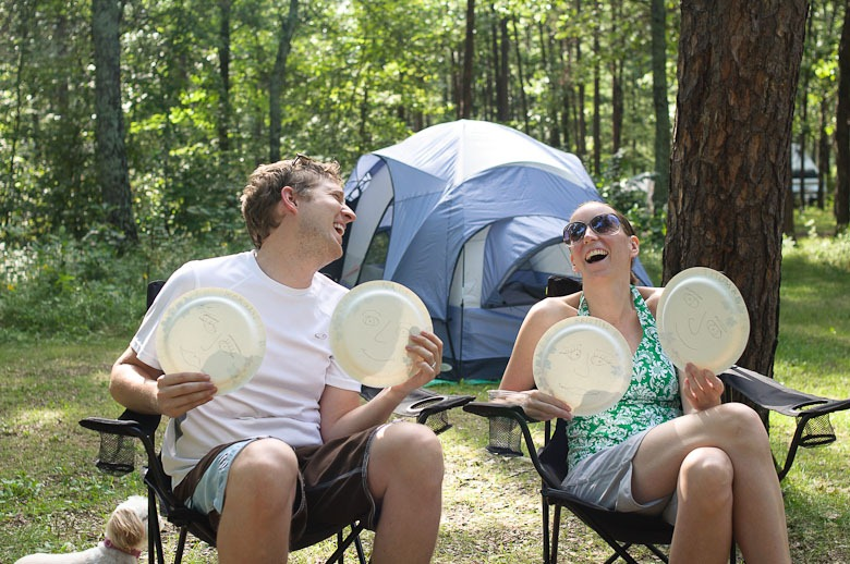 St-Croix-State-Park-Camping-8