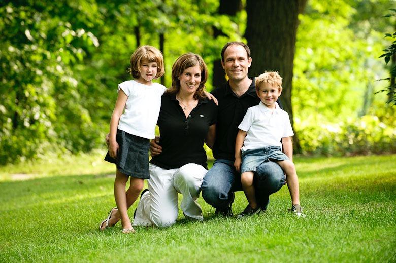 St Paul Family Photographer (1)