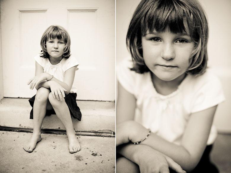 St Paul Family Photographer (23)