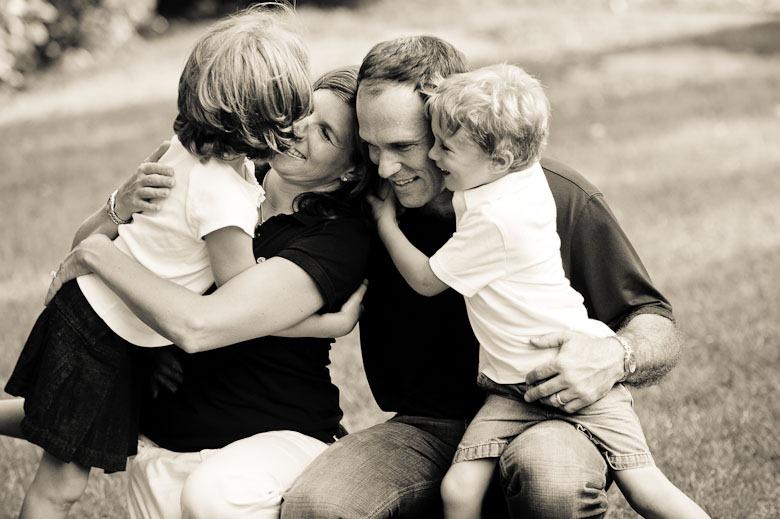 St Paul Family Photographer (2)