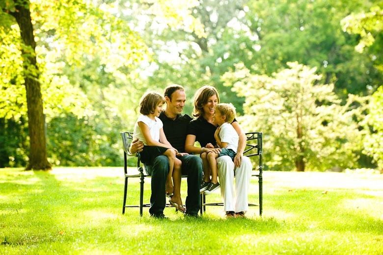 St Paul Family Photographer (3)
