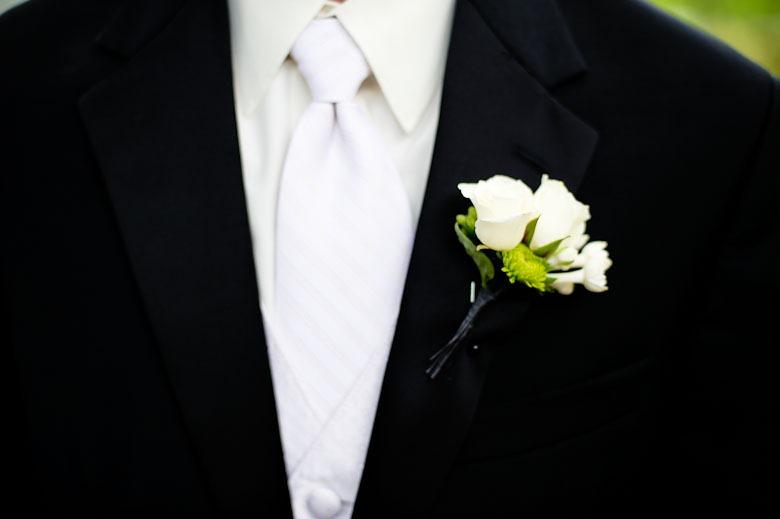 St-Paul-Wedding-Photographer (10)